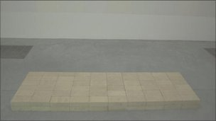 _55420126_bricks