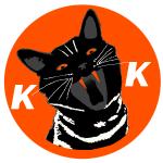 Kill3rCat