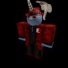 EmperorNarwhal