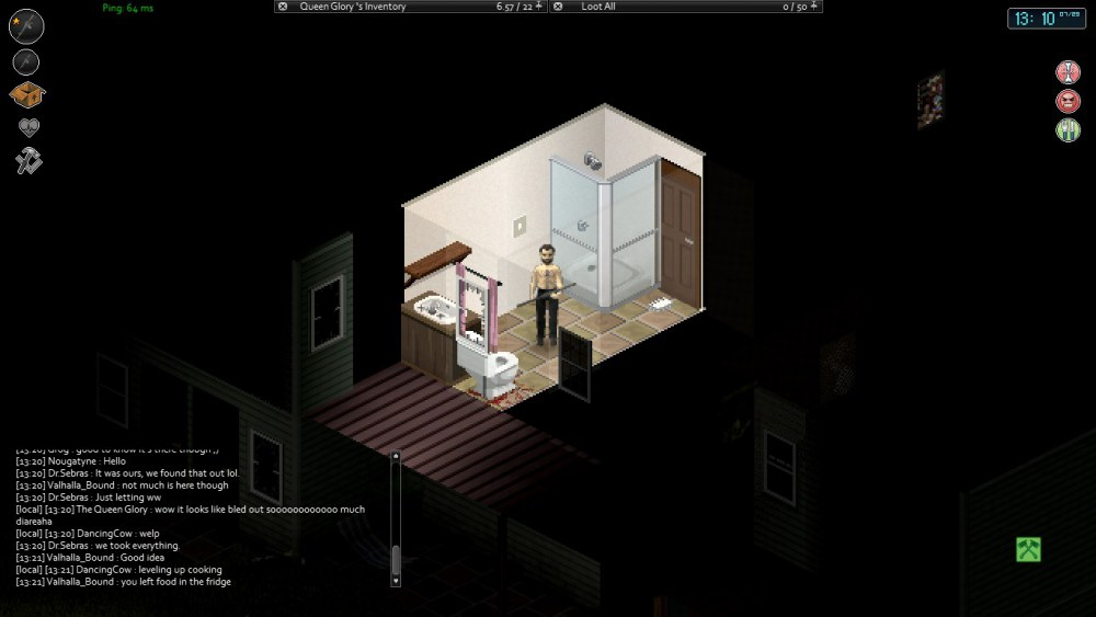 Project zomboid toilet.jpg