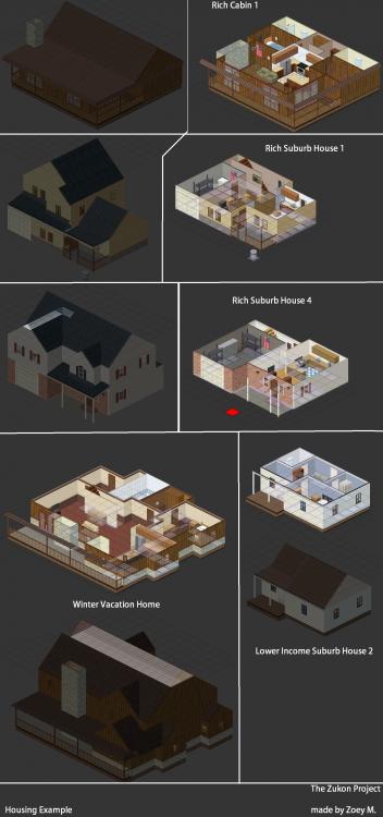 Housing Example.png