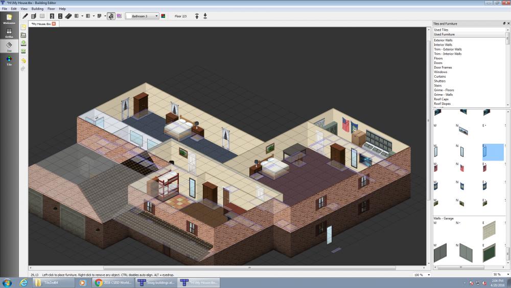 House Floor 2.png