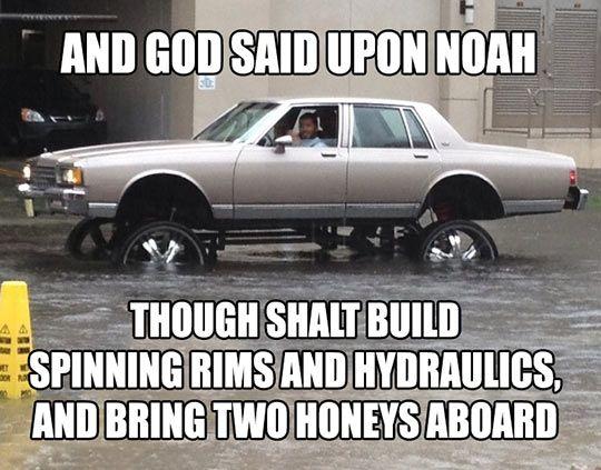 funny-car-flood-spinning-rims.jpg