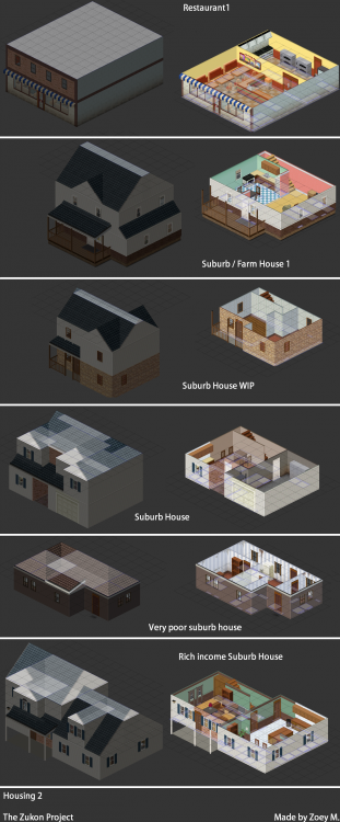 Housing Example 2.png