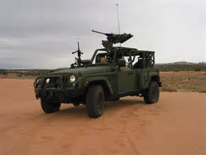 Jeep 2.jpg