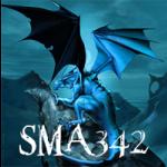 sma342