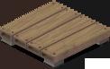 WoodenPallet.png