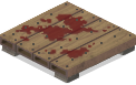 WoodenPalletBloody.png