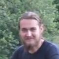Конрадовитш