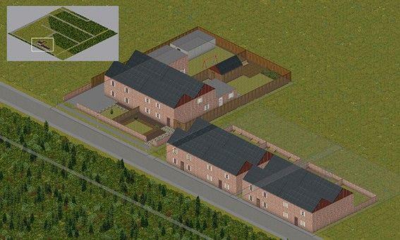 Few Houses.jpg