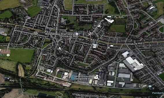 Pem Map.jpg