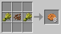 Cookie_Recipe.png