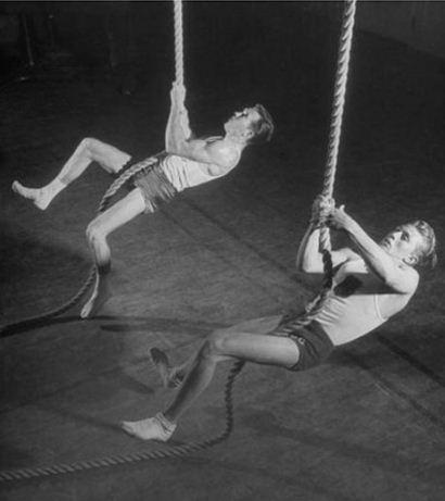 Rope-Climbing.jpg
