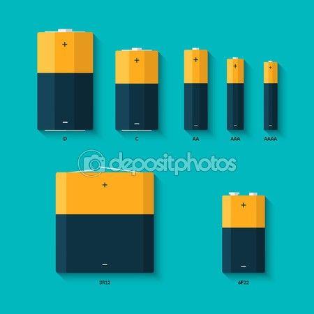 depositphotos_111379350-Set-of-batteries-of-different.jpg