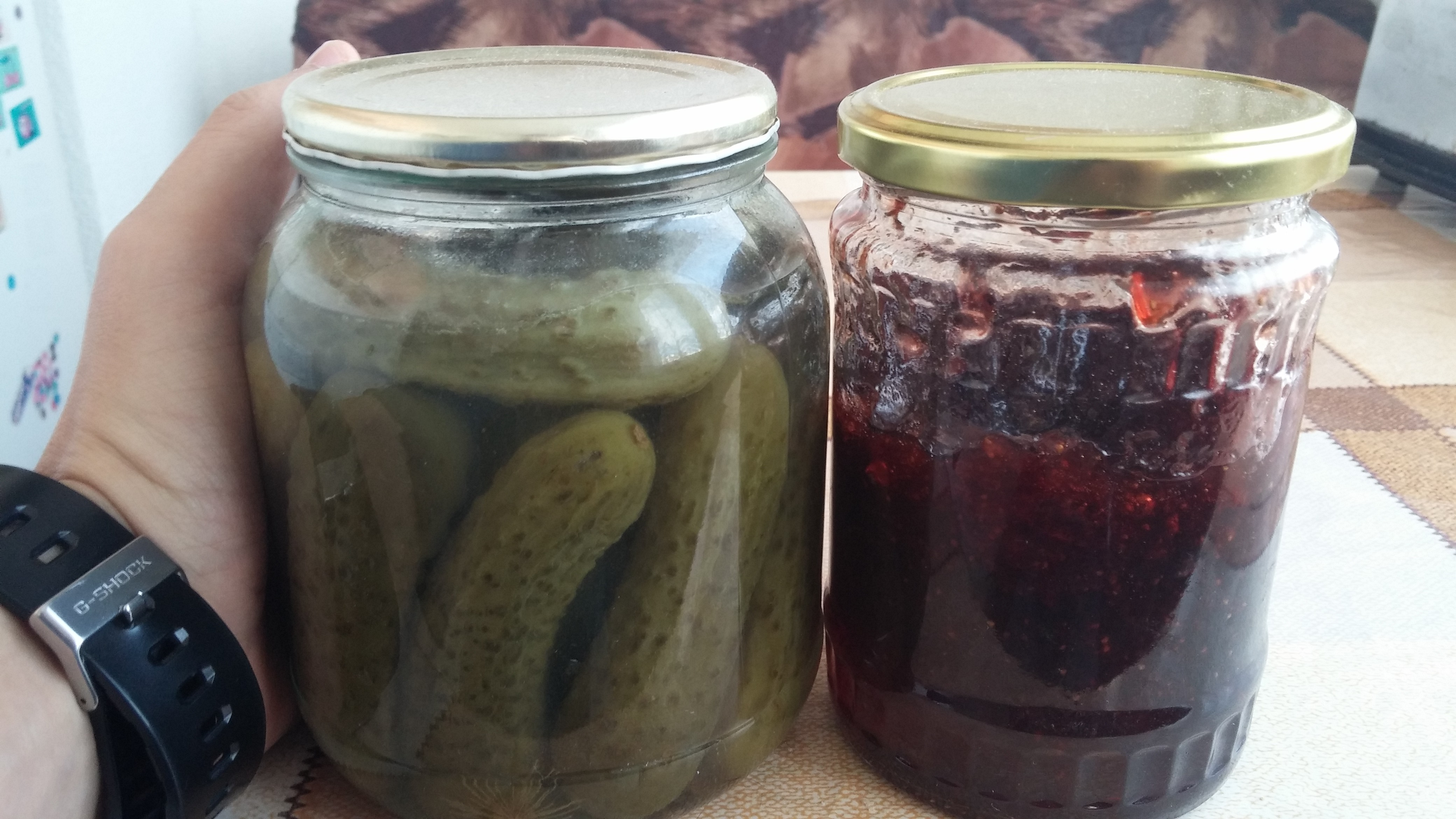 More in depth food preservation pz suggestions the indie stone 20161005112024g forumfinder Gallery