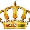 -King