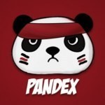 Pandex