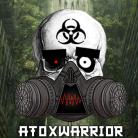 Atoxwarrior