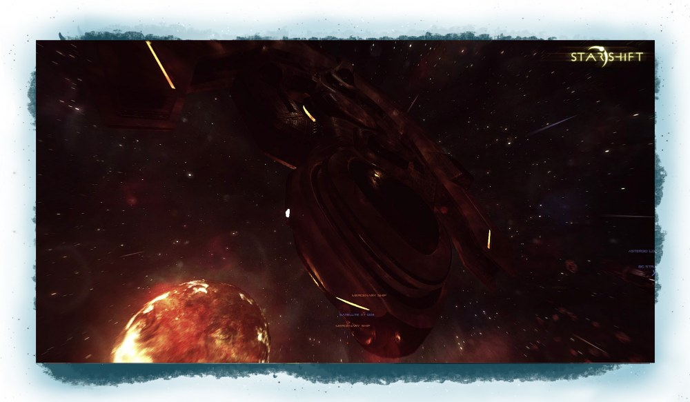 alien motherbase.jpg