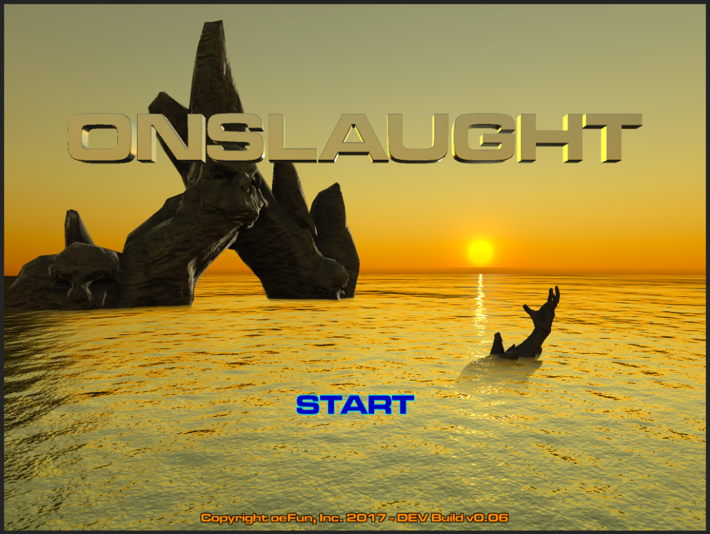 Onslaught-oeFun-New-MainMenu.png