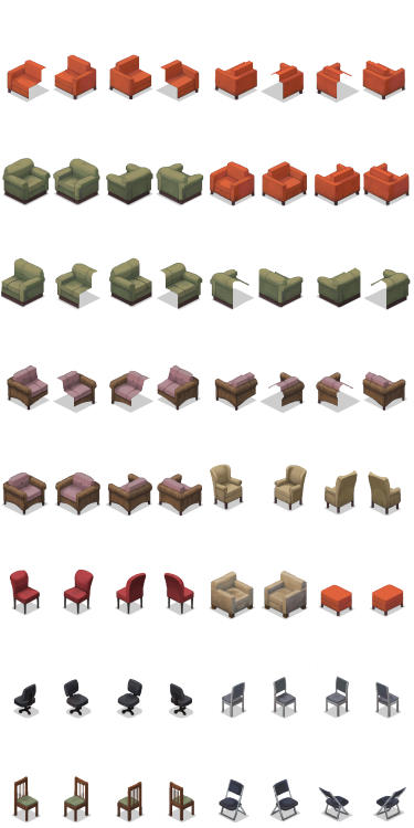 furniture_seating_indoor_01.png