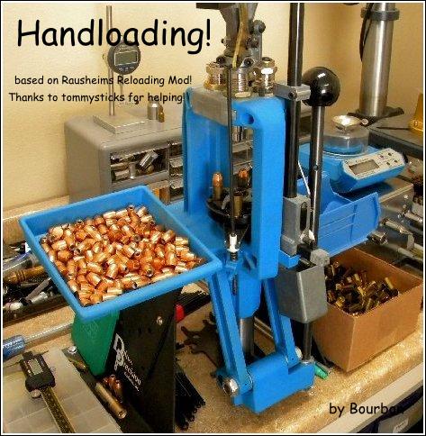 handloading.png