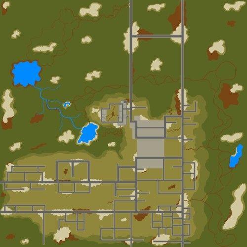 mapmodnew.jpg