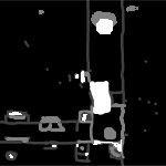 mapmodnew_ZombieSpawnMap.jpg