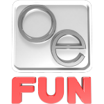 oeFun-IanDunlop