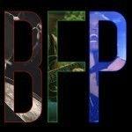 RickBFP