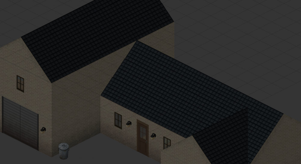 Picture of House 1.PNG