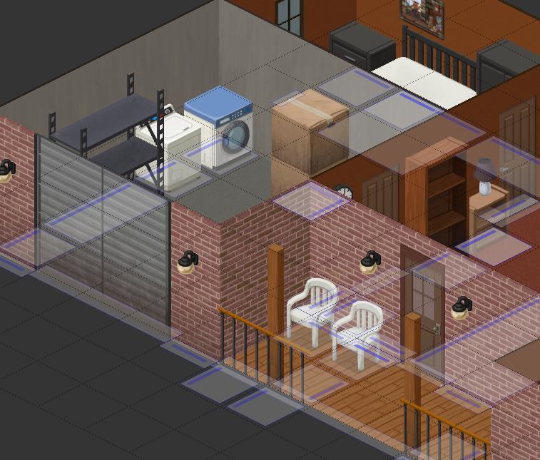 Main floor pic 2.PNG