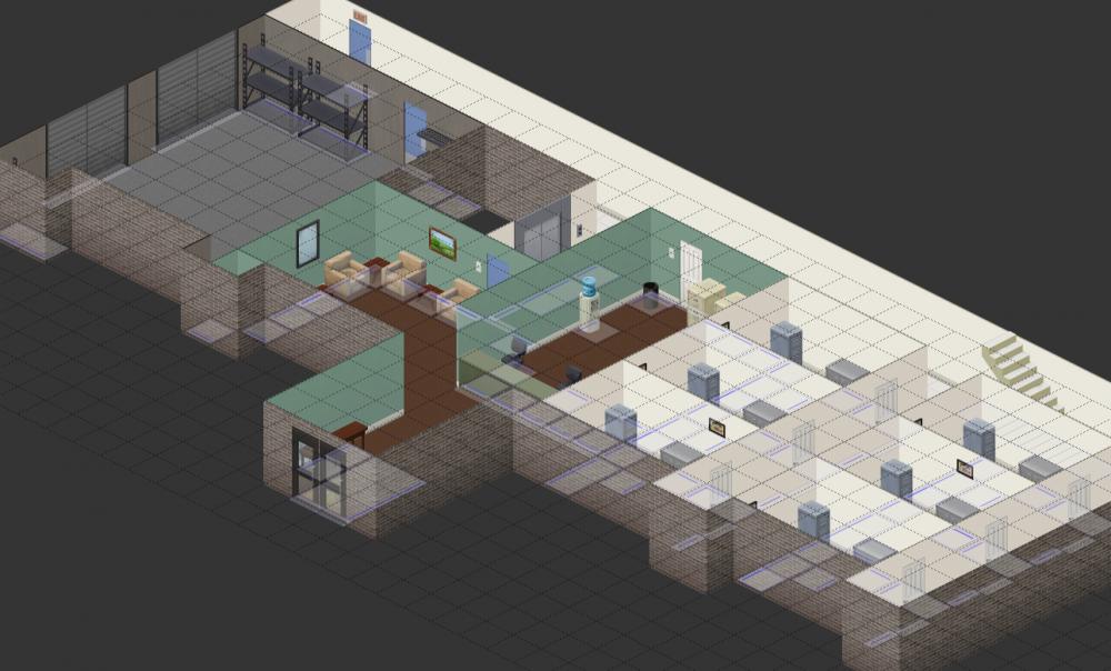 Hospital Floor 1.PNG