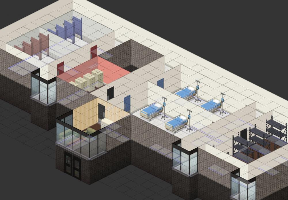 Hospital floor 2.PNG