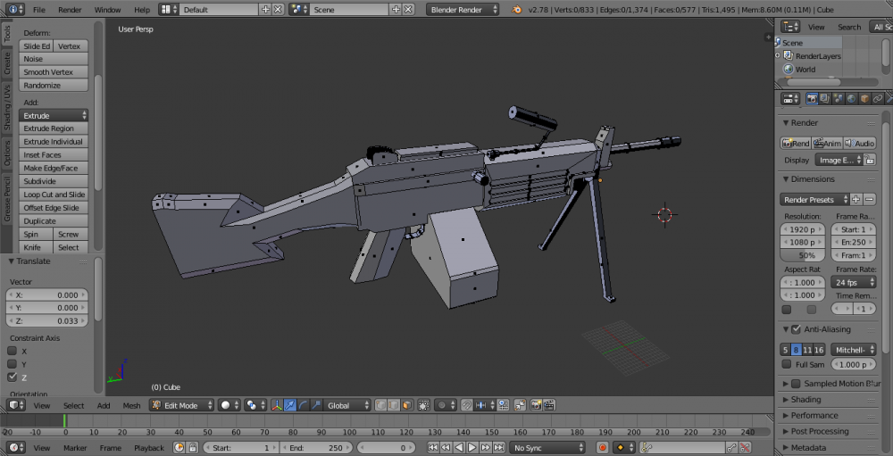 M249 ProtoRGM Edged Sample Off w Carry and Bipod.png