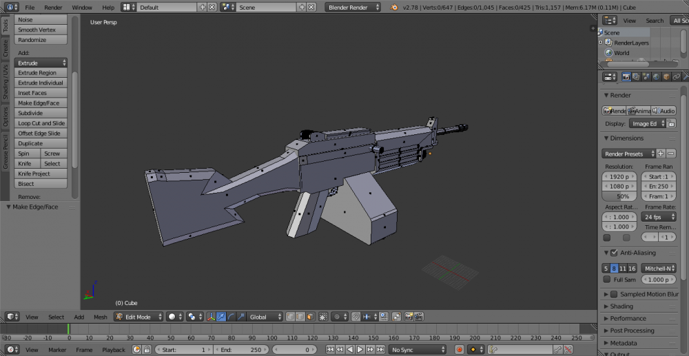 M249 ProtoRGM Edged Sample Off.png