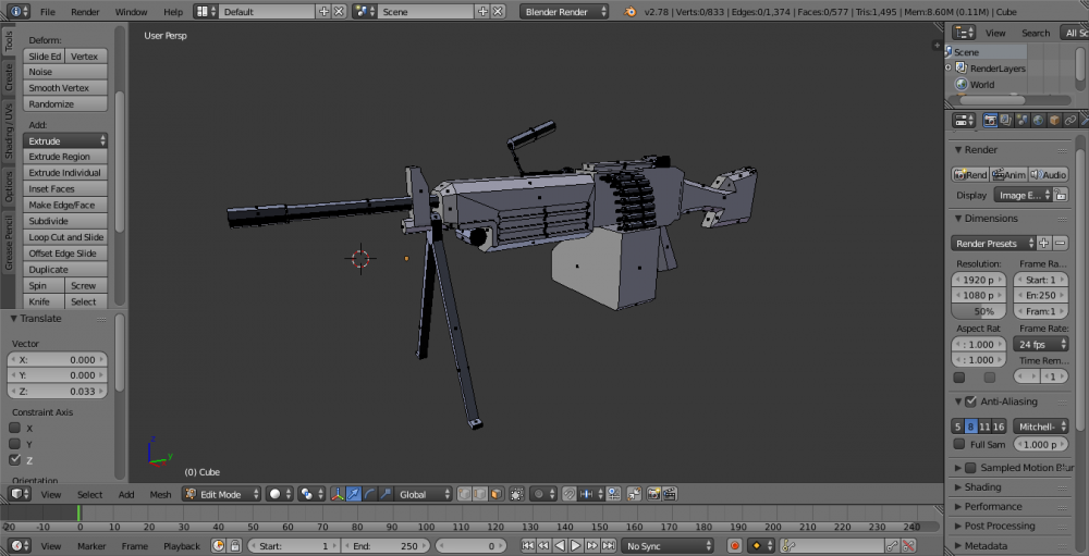 M249 ProtoRGM Edged Sample On w Carry and Bipod.png