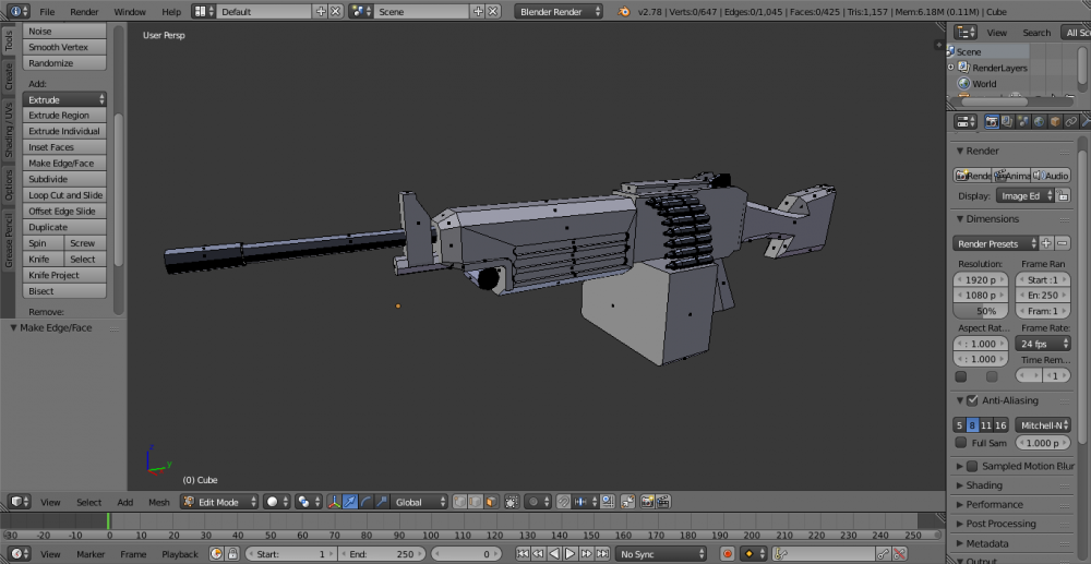 M249 ProtoRGM Edged Sample On.png