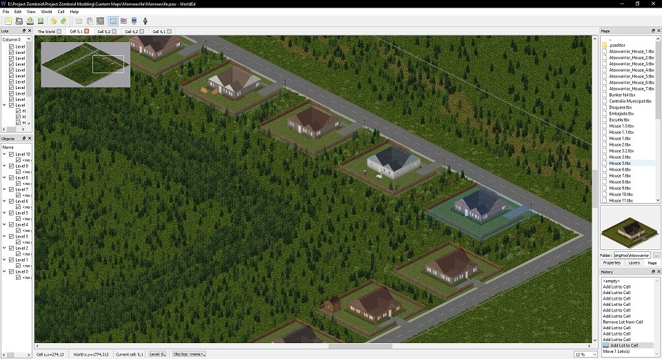 monroevill suburbs tease.jpg