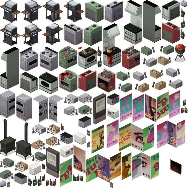 Tiles2x1.jpg