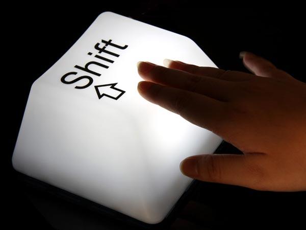 ctrl-shift-key-lamp_1.jpg