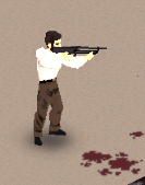 m1216.png