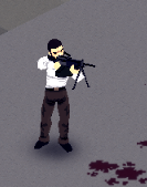 m249-2.png