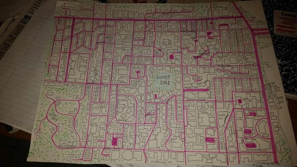 map_of_south_sato_city_by_theindigodm-day1y72.jpg