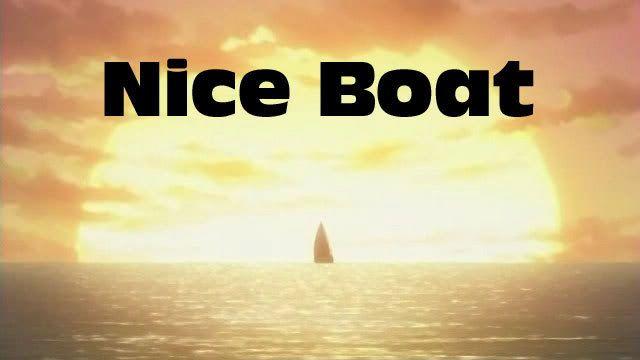 nice-boat.jpg
