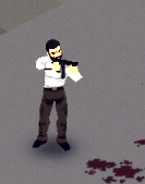 thompson-2.png