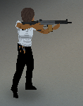 NewSIG551 profile.png