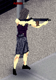 Your SIG551.png
