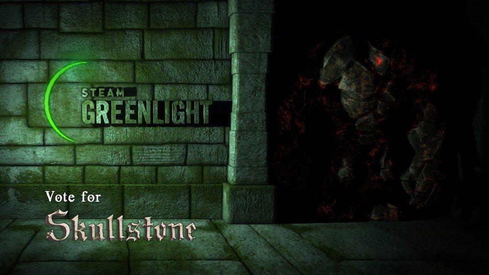 greenlight_s1.jpg