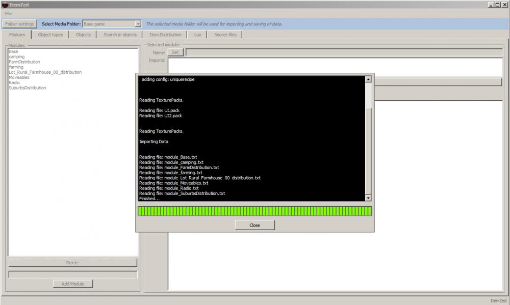 importscreen.png